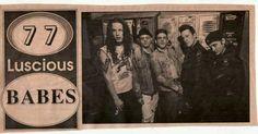 Chicago (punk) Rocks