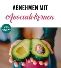Learn why Avocado is one of the best Superfoods out there. Despite its high fat content it actually helps your body to burn fat. Check out why and some amazing recipes to try out. Weight Gain, Weight Loss, Cycling Diet, Carb Cycling, Reduce Belly Fat, Lean Protein, Evening Meals, Food Waste, Detox Recipes