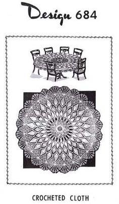 PDF Vintage Pineapple Design Crochet Cape Stole Shawl