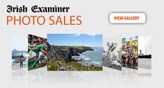 Headline VIDEO: Irish Tourism Summer Dingle peninsula puts on a good show all year round Special Needs Assistant, Irish Tourism, Sales Template, Irish Independence, Mental Health Services, Irish Celtic, Change, Holiday Destinations, Beautiful Beaches