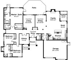 akbrickwork co in addition 79376012154438424 furthermore 1020 Sq Ft House Plans in addition Luxury Fireplaces Glasgow in addition blackhattiling co. on fireplaces for small areas