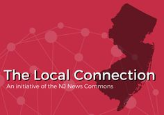 We launched a newsletter to help you localize national news stories