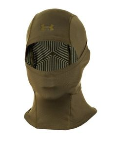 Tactical Wear, Tactical Clothing, Tactical Survival, Survival Gear, Survival Clothing, Survival Shelter, Camping Survival, Outdoor Outfit, Outdoor Gear