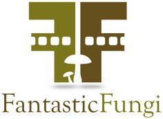 Fantastic Fungi - A Film by Louie Schwartzberg