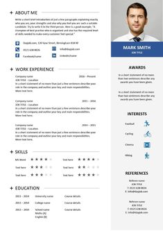 Pick one of our free modern resume templates when applying for a modern job opening. They are available for instant download and entirely editable download free best modern resume Mechanical Engineer Resume, Mechanical Engineering, Modern Resume Template, Resume Templates, Resume Services, Resume Format, Job Opening, Printable Worksheets, Pick One