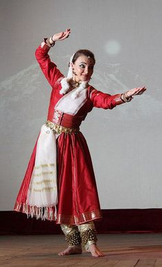 c4c337b6a89f 97 Best Kathak Dance images