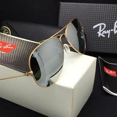 75f92584660 The JT Store · Mens Fashion WearBuy NowUnisex. The JT Store - Rayban Aviator  Unisex Sunglasses