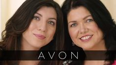 Sell Avon Products and Discover Your Strengths   You Make It Beautiful to sign up go to www.sellavon.com Enter code:Debhunter #avonrep, #sellavon, #beyourownboss, #mlm #workathome