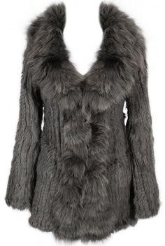 Canada Goose chateau parka online 2016 - Maclauren fur jacket   Working 9-5 in Monroeworld   Pinterest ...