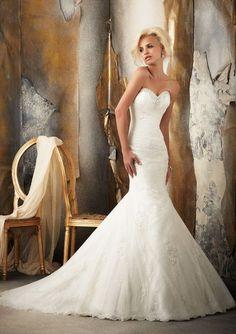 wedding dresses 2013 wedding dress 2013