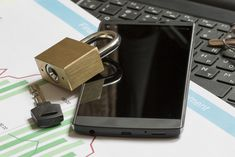 Do you use two-factor authentication with your Google account? [Poll of the Week]