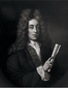 Henry Purcell (1659-1695), was an English composer. Although incorporating Italian and French stylistic elements into his compositions, Purcell's legacy was a uniquely English form of Baroque music. He is generally considered to be one of the greatest English composers; no other native-born English composer approached his fame until Edward Elgar.