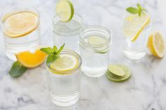 Does Drinking Water Really Help With Weight Loss?