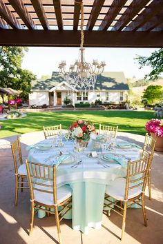 #rusticwedding #barnwedding #rusticchic Rustic Wedding, Wedding Ideas, California Wedding Venues, Vineyard Wedding, Wedding Gallery, Rustic Chic, Northern California, Victoria, Table Decorations