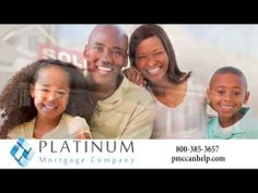 Less Than Perfect Credit?  Lack of a Down Payment?  Owe More Than Your Home Is Worth?  PMC Can Help! www.pmccanhelp.com