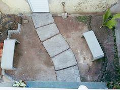 Quase terminado Falta acabamentos Sidewalk, Im Done, Art, Sidewalks, Pavement, Walkways