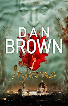 Kitabın Yazarı: Dan Brown Yayınevi: Altın Kitaplar Kitap Türü: Yabancı Romanlar, Korku, Gizem Yayınlandığı Yıl: 2013 Sayfa Sayısı: 576 Cehennem Dan Brown