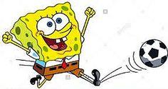 Sponge Bob Square Pants. Square Pants, School Of Visual Arts, Sponge Bob, New York Art, Art School, Bart Simpson, Fictional Characters, Spongebob, Fantasy Characters