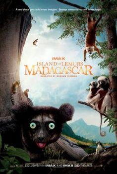 Island of Lemurs: Madagascar (2014) filmini 720p kalitede full hd türkçe ve ingilizce altyazılı izle. http://tafdi.com/titles/show/46-island-of-lemurs-madagascar.html