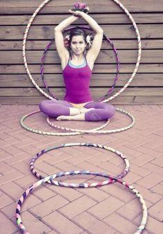 the healthy hooper Aerial Hammock, Aerial Dance, Aerial Hoop, Aerial Arts, Aerial Silks, Hula Hooping, Circus Art, Flow Arts, Fire Art