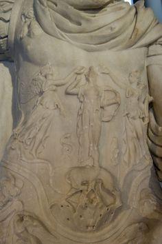 Adriano_Hierapytna, Creta_Mus. Arq. de Estambul