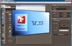 hackinggprsforallnetwork: Pika Software Builder 5.0.0.5 PreActivated