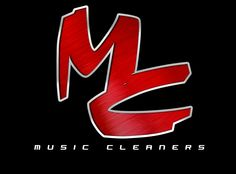 Music Cleaners Exposing and Cleaning up the underground.