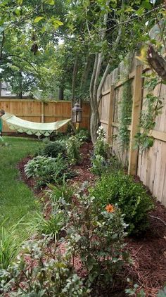Still hunting for the right garden fence and perimeter fence because I'm not completely thrilled with the options we've chosen. So that is why I'm bringing you multiple options for you to take into consideration when choosing an economical fence… Continue Reading →