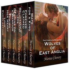 Wolves of East Anglia Boxed Set by Marisa Chenery http://www.amazon.com/dp/B01CW1AVD0/ref=cm_sw_r_pi_dp_zNC6wb1F85BE9