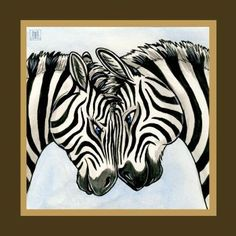 Savannah Love - Zebras by TaniDaReal on DeviantArt Zebra Drawing, Character Sheet, Zebras, Beautiful Artwork, Savannah Chat, Animal Print Rug, Artsy, Sketches, Silhouettes