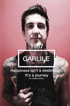 I love you! Austin Carlile! Will you marry me?!?♥