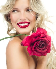 Smile and Rose Facial Fillers, Dermal Fillers, Lip Fillers, Jawline, 5 Things, Face, Smile, Beautiful, Blog
