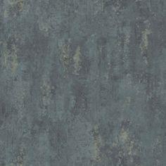 Behang Expresse VA 19914 behang uit de collectie Valentina ✓ Vliesbehang ✓ Scherpe prijs & Snelle verzending ✓ Online te bestellen bij Behangwereld.nl