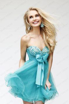 http://i01.i.aliimg.com/wsphoto/v0/1986692375_3/Sweetheart-Plus-Size-Azul-Turquesa-Vestidos-De-Festa-Curto-Cocktail-Dresses.jpg
