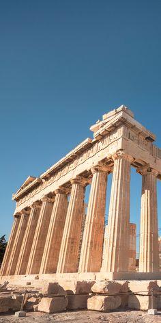 Cruises to Athens (Piraeus), Greece Greece Cruise, Greece Vacation, Santorini Greece, Greece Travel, Parthenon Greece, Athens Acropolis, Athens Greece, The Parthenon, Voyage