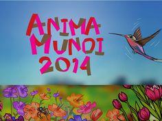 Festival acontece no Espaço Itaú de Cinema da Augusta.
