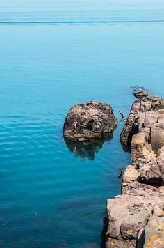 Sozopol Bulgaria on the Black Sea. A charming town with wonderful beaches, a beautiful fortified city and great value for money