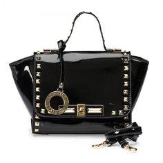 ugo  santini  handbags  carteras  ugosantini for women Get fantastic  discounts on dc98fa8b3f5ac