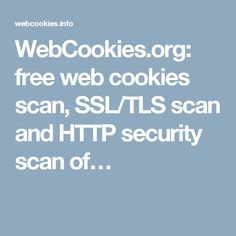 Security Tools, Web Application, Vulnerability, Cookies, Free, Crack Crackers, Biscuits, Cookie Recipes