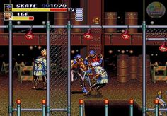 On instagram by salagiochi1980  #segamegadrive #microhobbit (o)  http://ift.tt/1RR1MQz  STREETS OF RAGE 3 - Sega 1994 #streetsofrage3 #sega  #segagenesis #megadrive #genesis #16bit #console #retrogames #retrogaming #videogames #videogiochi #games #game #gaming #salagiochi1980 #salagiochi #nostalgia #memories