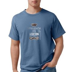 Ya Think? Mens Comfort Colors® Shirt NCIS Ya think? Mens Comfort Colors Shirt by Kinnikinnick_Arts - CafePress Fade Designs, No Name, Comfort Colors, Tee Design, Tshirt Colors, Short Sleeve Tee, Funny Tshirts, Funny Tees, Shirt Style
