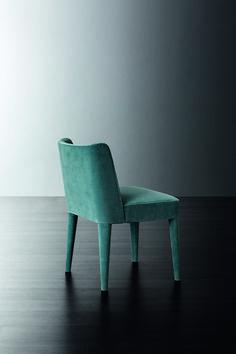 Meridiani Kita Chair