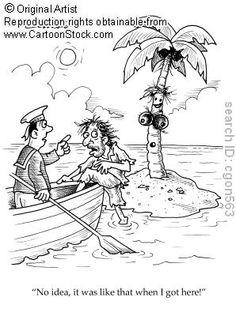 Google Afbeeldingen resultaat voor http://www.cartoonstock.com/newscartoons/cartoonists/cgo/lowres/cgon563l.jpg