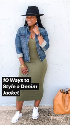 Winter Fashion For 60 Year Olds .Winter Fashion For 60 Year Olds Curvy Girl Fashion, Black Women Fashion, Look Fashion, Plus Size Fashion, Autumn Fashion, Fashion Outfits, Womens Fashion, Fashion Skirts, Fashion Edgy