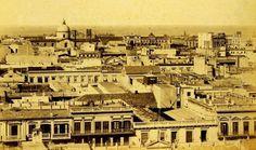 Panorámica. 1890