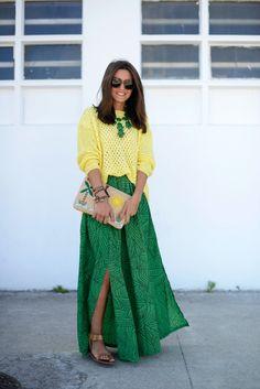 Verde   Amarelo   Brasil   Yellow and Green  