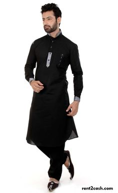 SHOWNO Men Long Sleeve Casual Vogue Mandarin Collar Irregular African Print Dashiki Dress Work Shirt