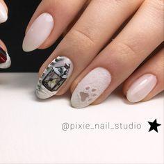 Christmas Nail Art, Gel Nail, My Nails, Pretty, Inspiration, Fingernail Designs, Make Up, Hipster Stuff, Biblical Inspiration