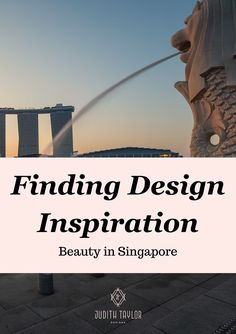 Finding design inspiration from Singapore, a land of futuristic architecture with so many beautiful  places to visit! From the Heritage shop houses in the Peranakan community to Arab Street and Haji Lane, you're sure to be inspired and may even want to change up your home design to match some of the beautiful sites. Art Deco gems, the Atlas, celebrates the great Art Deco lobbies of Europe and their rich culinary and beverage traditions. Beautiful Sites, Beautiful Places To Visit, Best Paint Colors, The Atlas, Boho Designs, Lobbies, Futuristic Architecture, Design Trends, Beverage