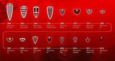 We Love Alfa : Photo